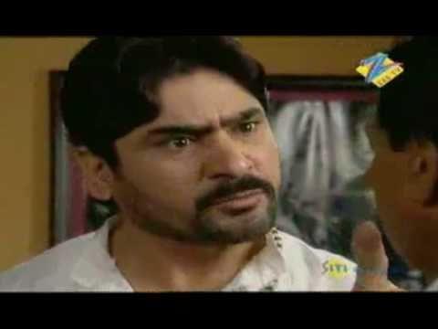 Mera Naam Karegi Roshan Dec. 06