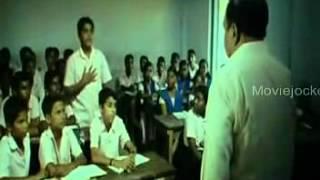 Olangal Com Watch Malayalam Movies Online,live Tv, Kerala