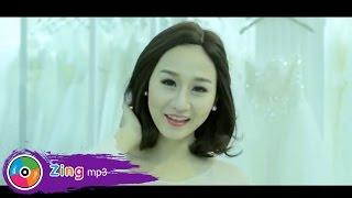 Vợ Tuyệt Vời Nhất - Vũ Duy Khánh (MV Wedding)