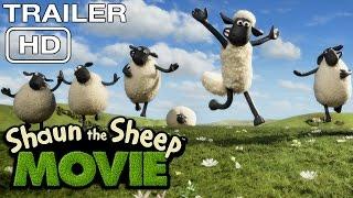 Na Farme vo filme - trailer