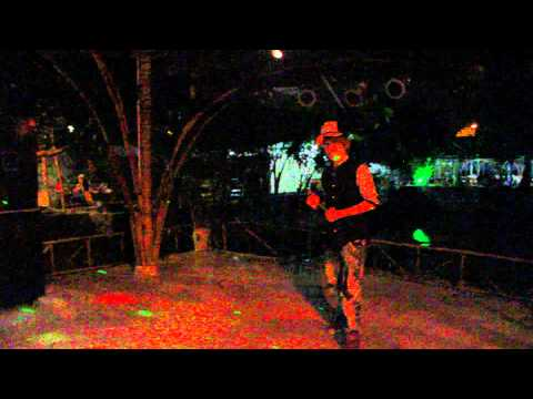 [Live ] Lạc niềm tin - Loren Kid [LA Show]