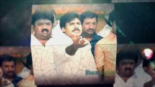 Pawanism Special Private Song for Pawan Fans