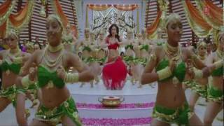 Chammak Challo Tamil Video Song - Ra One