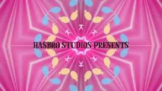 My Little Pony: Equestria Girls Theme Song [Español