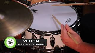 Venom Core Sound Program thumbnail
