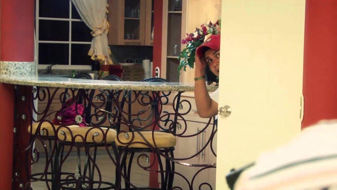 El fontanero youtube - El fontanero en casa ...