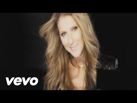 télécharger Céline Dion – Le miracle