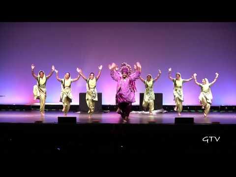 Bhangra Empire @ Bruin Bhangra 2012 -tRzleiXVNUE