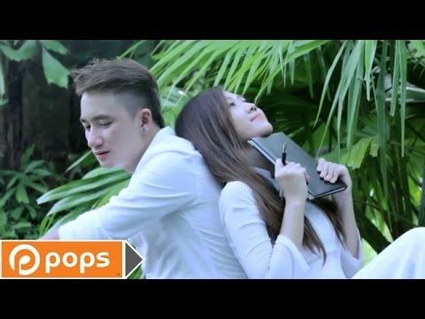 Người Yêu Cũ Version 2 - Phan Mạnh Quỳnh [Official]