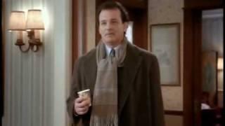 Groundhog Day Trailer