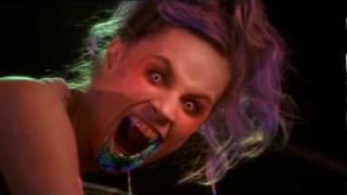 Goldfrapp - Alive