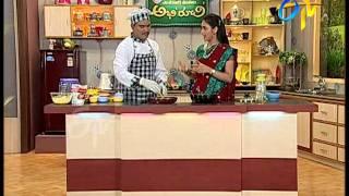 Sorakaya Bajji Curry..