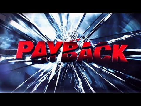 WrestleManiacs LIVE: WWE Payback 2014 Post Show