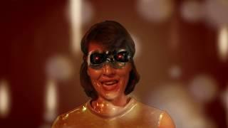 video Web-série Space O - Les Voix Animées - Épisode 11