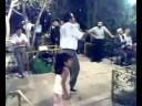 Irani Azari Dance