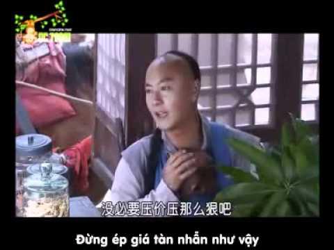 [Vietsub] A Hữu chính truyện - Tập 19 {D.C Team}