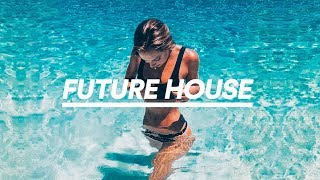 Best Future House Mix 2018 Vol.1