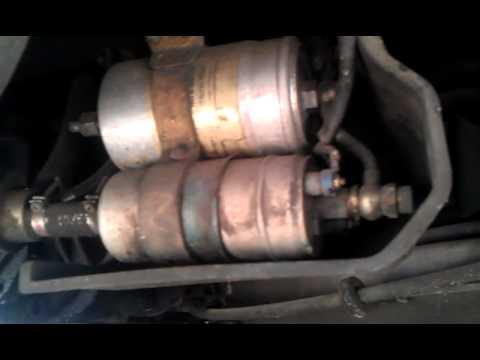 1981 380sl fuse diagram mb r107 fuel pump sound youtube  mb r107 fuel pump sound youtube