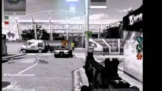 COMO DESCARGAR GRATIS Vengeance PACK BLACK OPS 2