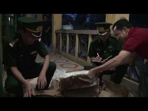BAT GIU HON 100KG NOI TANG DONG VAT VUOT BIEN GIOI