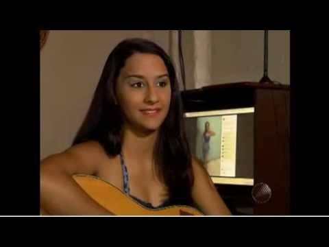 Psirico da Resposta - Amanda Valverde - Lepo lepo