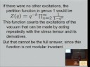 Edward Witten Lecture - Dimensional Gravity Revisited (3/6)-GzY