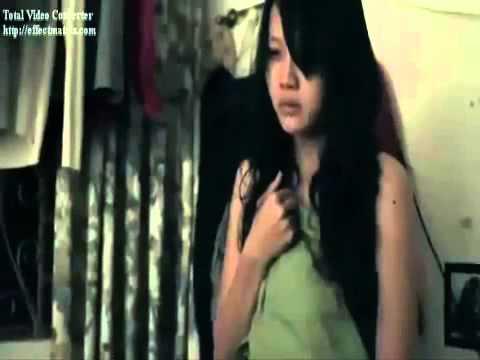 ▶  Phim Ngắn ] Xin Loi Em Chi La Con Di