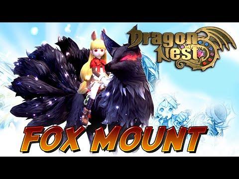 dragon nest torrent