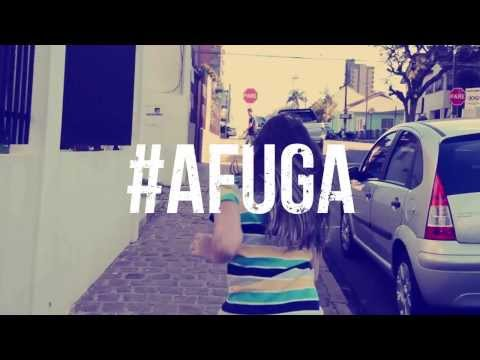 #AFUGA - parte 3