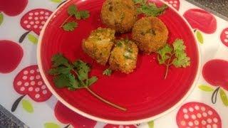 Spicy potato cheese balls ,Tamil Samayal,Tamil Recipes | Samayal in Tamil | Tamil Samayal|samayal kurippu,Tamil Cooking Videos,samayal,samayal Video,Free samayal Video