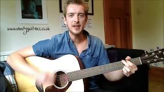 Sweet Home Alabama Lynyrd Skynyrd Play 10 Guitar Songs