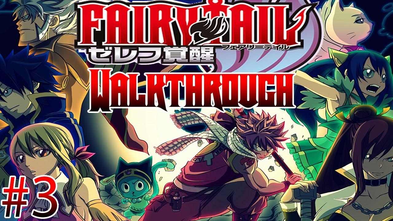 Fairy tail ( 30d5  30a7  30a2  30ea- 30c6  30a4  30eb fear12b teiru?) is a japanese manga series written and illustrated by hiro mashima