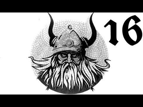 Норвежский ярл №16. Политические интриги.