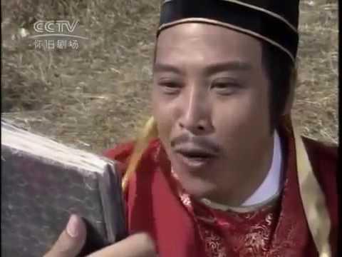 phim hong kong hay nhat | Tiên hạc thần trâm | tập 1