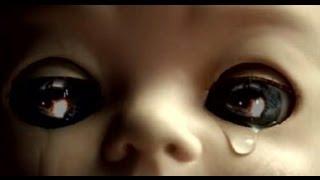 Baby Blues: Vale Ou Não A Pena Jogar