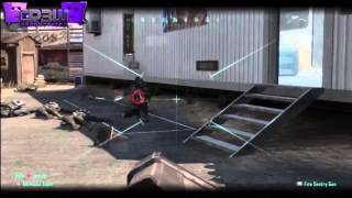 Black Ops 2 Glitchtage Every Multiplayer Glitch