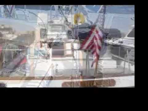 2014 Essex (Conn.) Boat Show preview