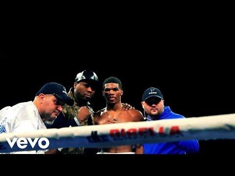 Клипы 50 Cent ft. Guordan Banks - Winners Circle смотреть клипы