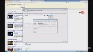 Serviio Plugin Install Stream  And Twitch.tv