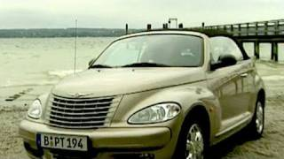 ????????  PT cruiser - ???????? ???? videos