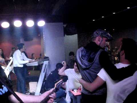 - LIVE   CLUB 13-05-2011..2 NEA .wmv
