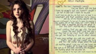 Celeste Buckingham - Hello Stranger