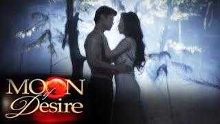 MOON OF DESIRE Teaser