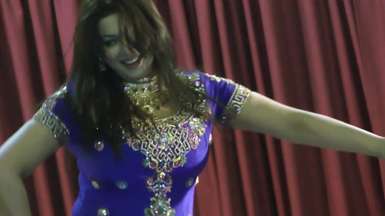 Hot Bhojpuri Song Video: भोजपुरी एक्ट्रेस अक्षरा और खेसारी