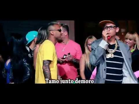 MC B.Ó 100% LOUCO  ( Video Clipe Oficial - HD ) ' Part. Mc Gui