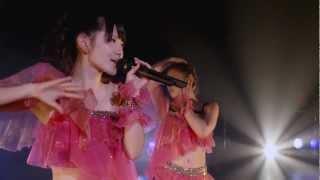 ℃-ute「会いたい 会いたい 会いたいな」