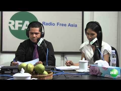 Block foreign radio broadcasts (Part 2)