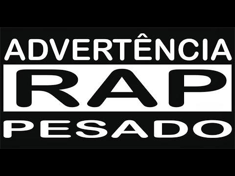 base de rap pesado  HIP HOP instrumentals