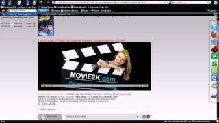 How To Download Movies For Free!, Tutorial
