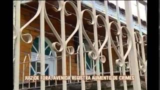 Assista na �ntegra ao Jornal da ALterosa - 2� edi��o - 28/02/15